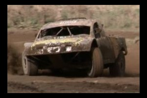 CTAS On Demand Videos - 4WD Road Racing - coming soon, Boxing, Sailing